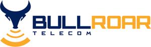 Bullroar Telecom